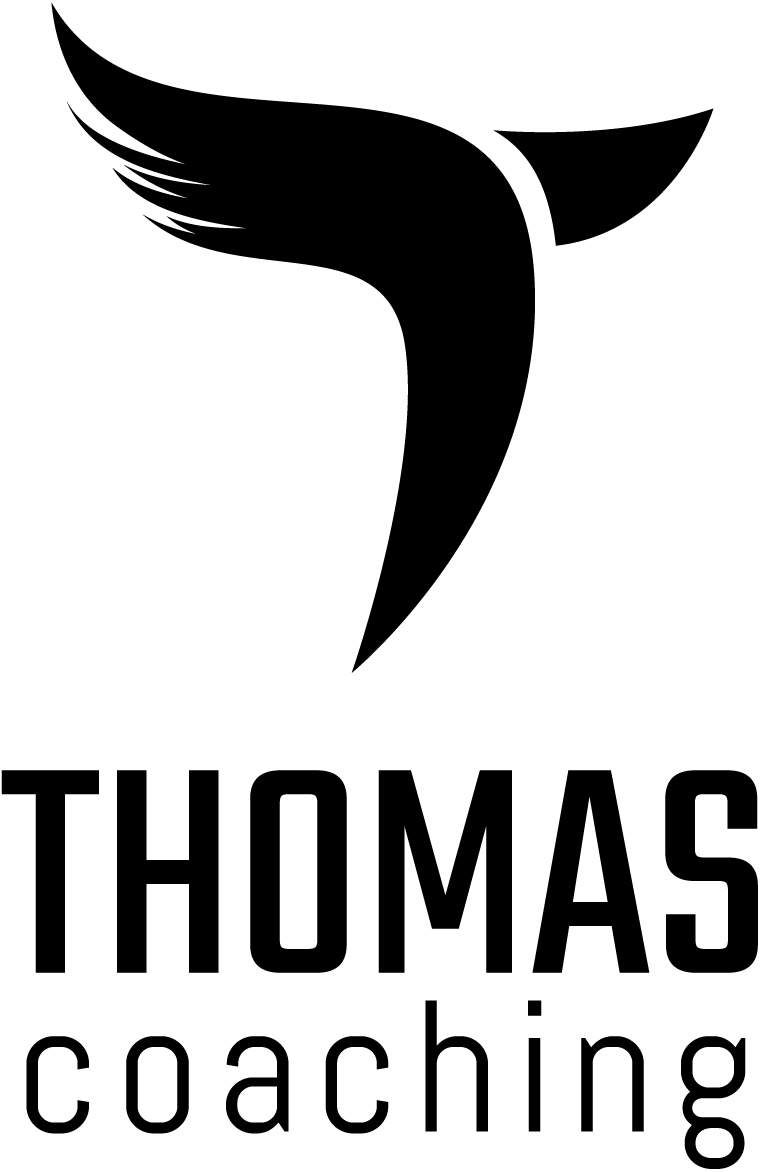 Thomas Coaching
